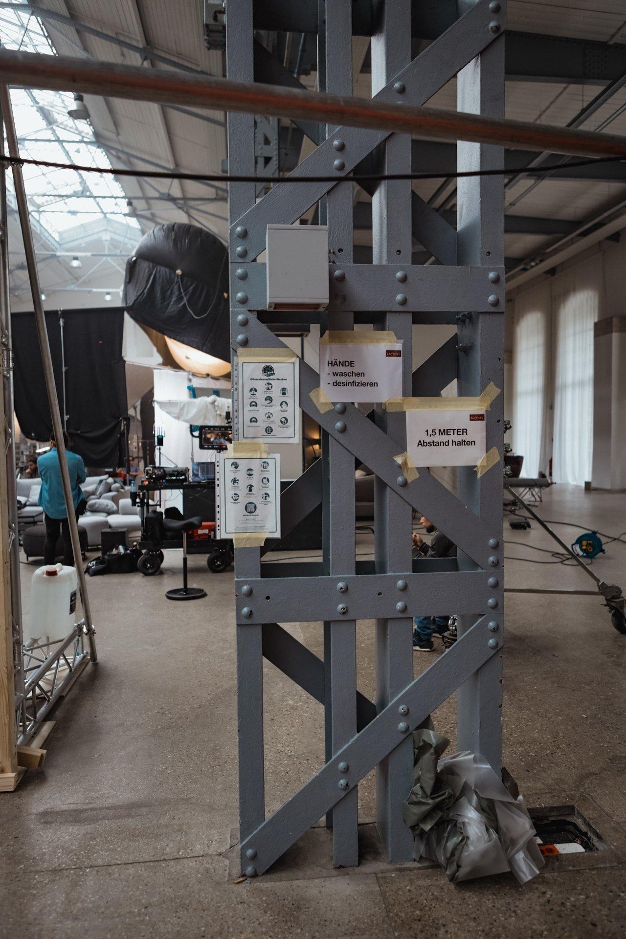 Factory-Vienna-0689