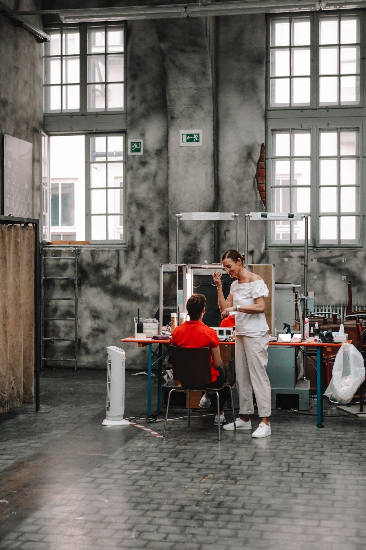 Film Factory-10