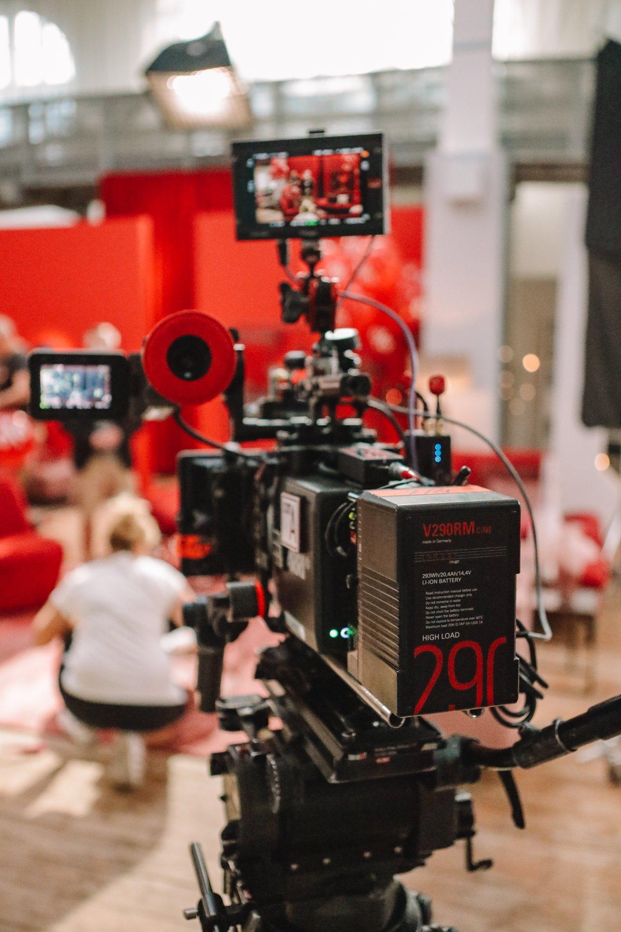 Film Factory-12