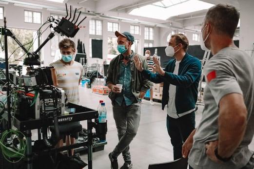 Film Factory-29