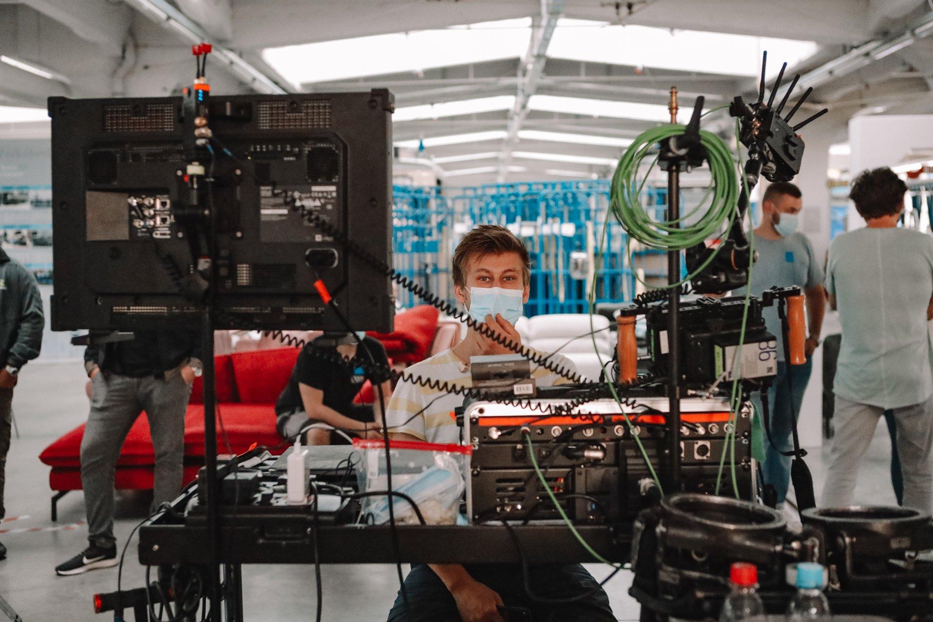 Film Factory-30
