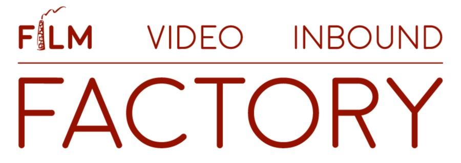 filmfactory-logo.jpg
