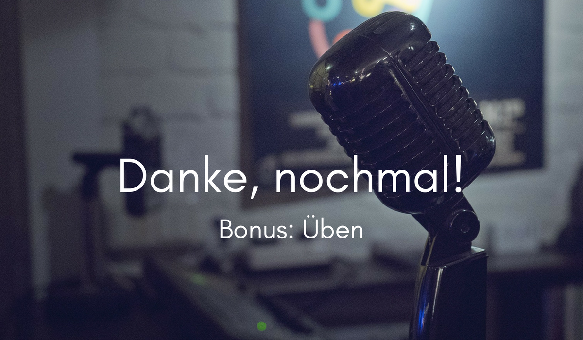 Bonus_üben