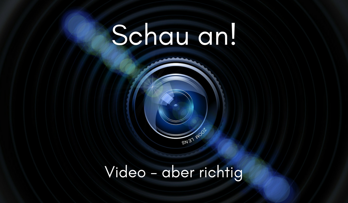 schau_an_video_aber_richtig