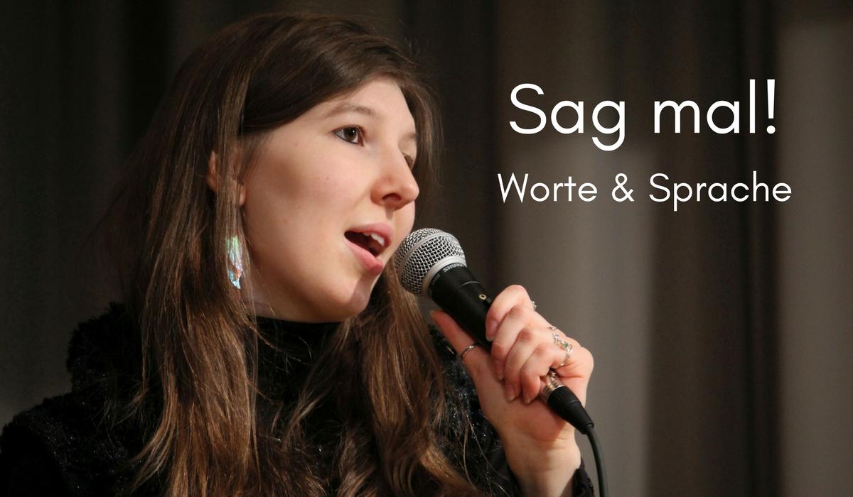 Sag_mal_wort_und_sprache