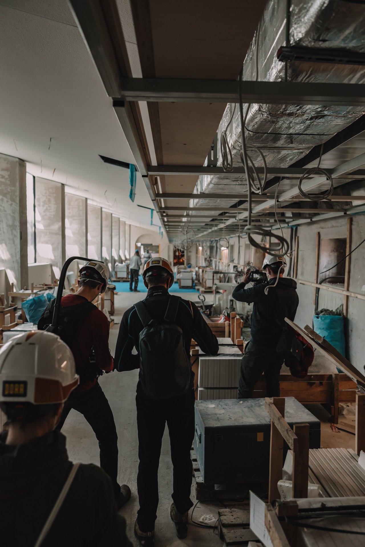 Factory X Porr-164