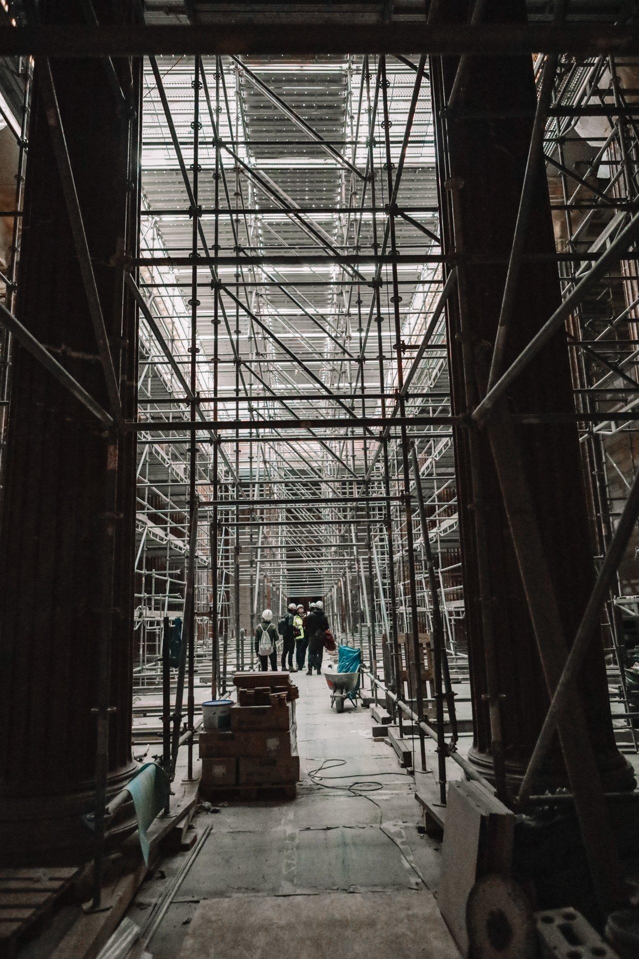 Factory X Porr-176