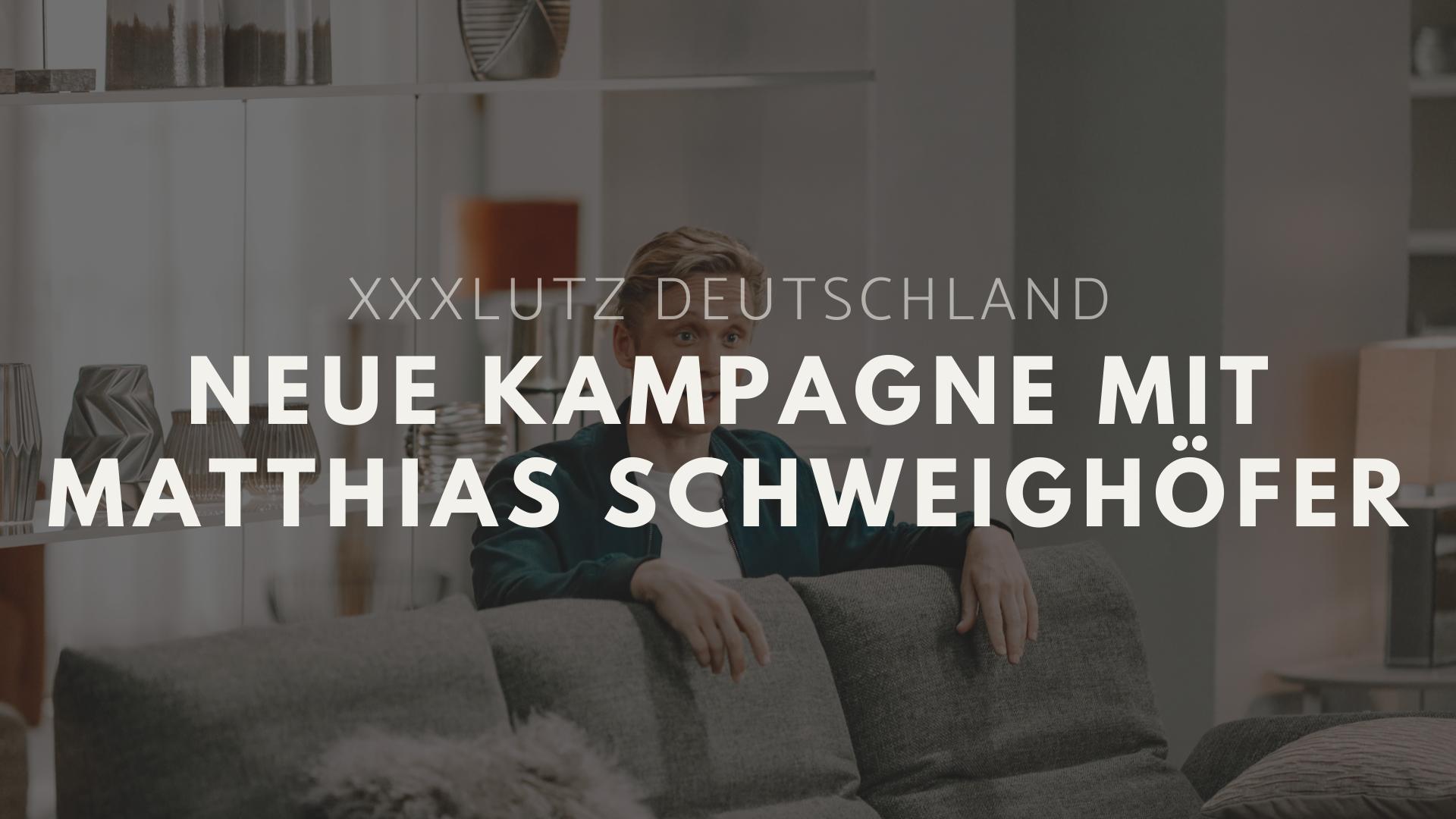 SCHWEIGHÖFER2
