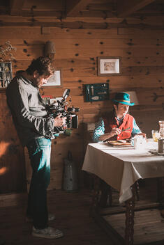 filmfactory_Schaerdinger_Schärdinand