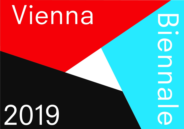 VB 2019 Logo quer_buero bauer_FIN