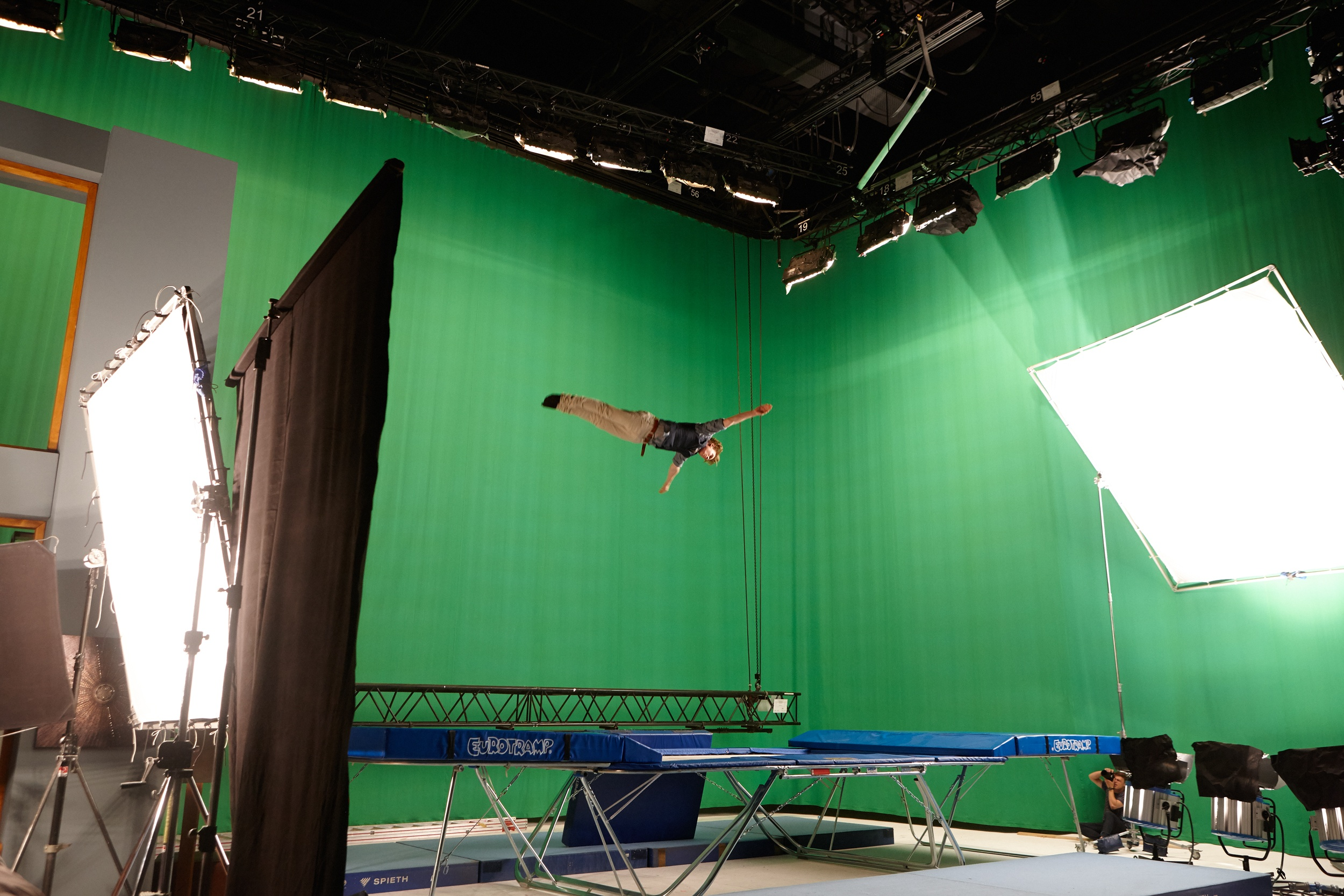 TV-Spot-Making-Of_055.jpg