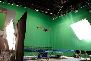 TV-Spot-Making-Of_055.jpg