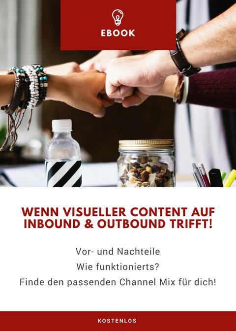 eBook_inbound-outbound-marketing