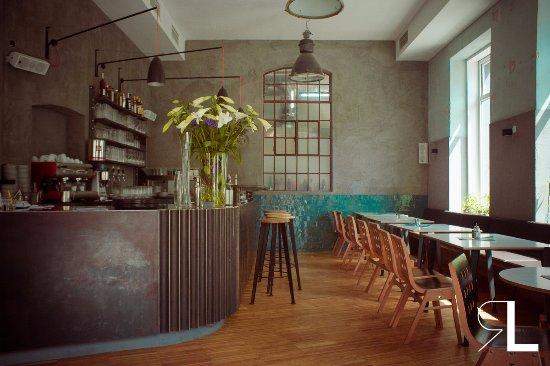 cafe_menta_set