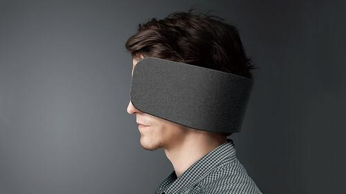 panasonic-blinkers-technology-design_dezeen_2364_hero-1-1024x576