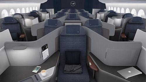 pearsonlloyd-lufthansa-business-class-cabin-design_dezeen_2364_hero-1-1024x576