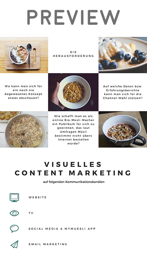 preview_video_marketing_case_studies.png
