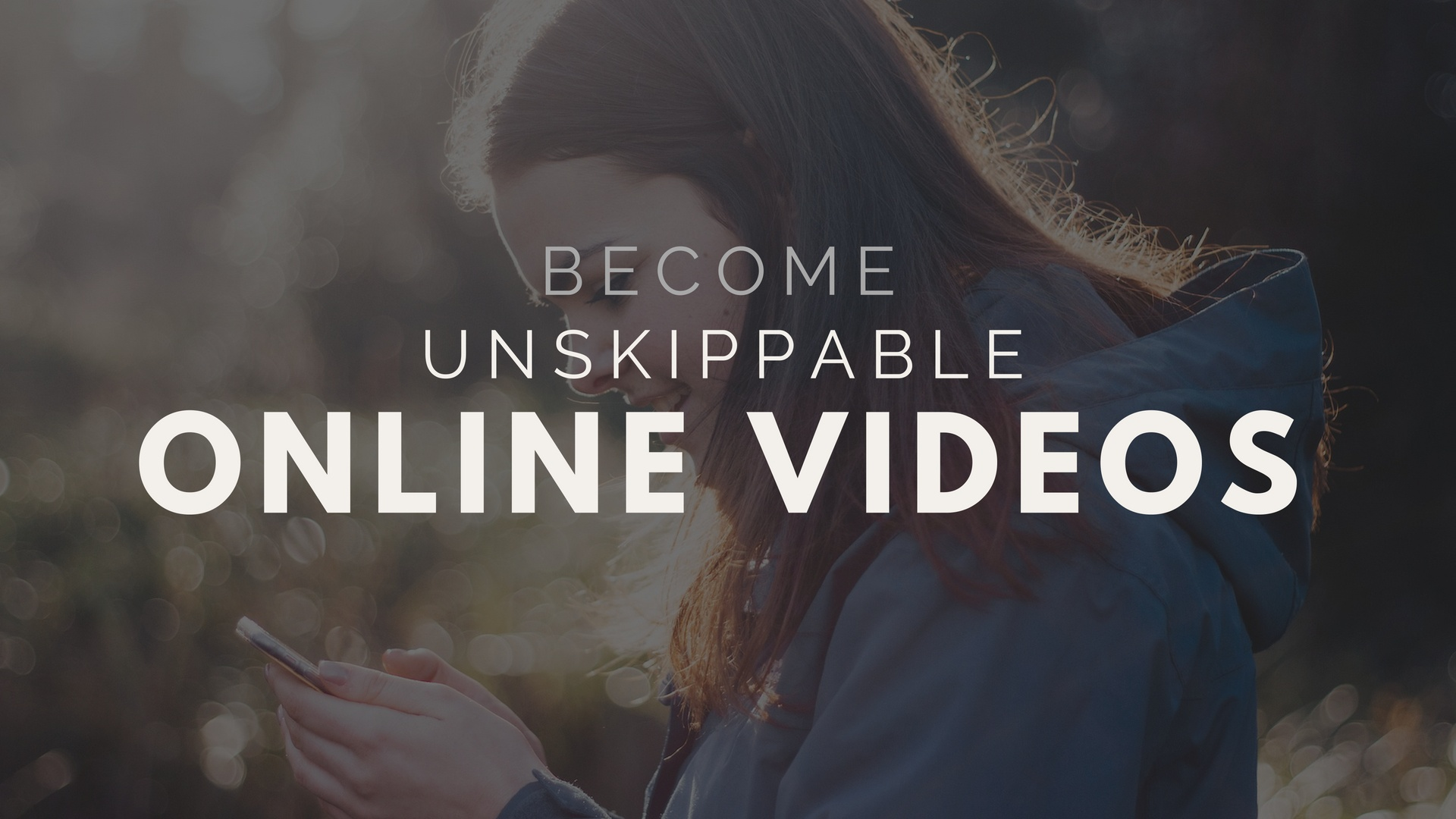 6_tipps_die_dein_online_Video_unüberspringbar_machen.jpg