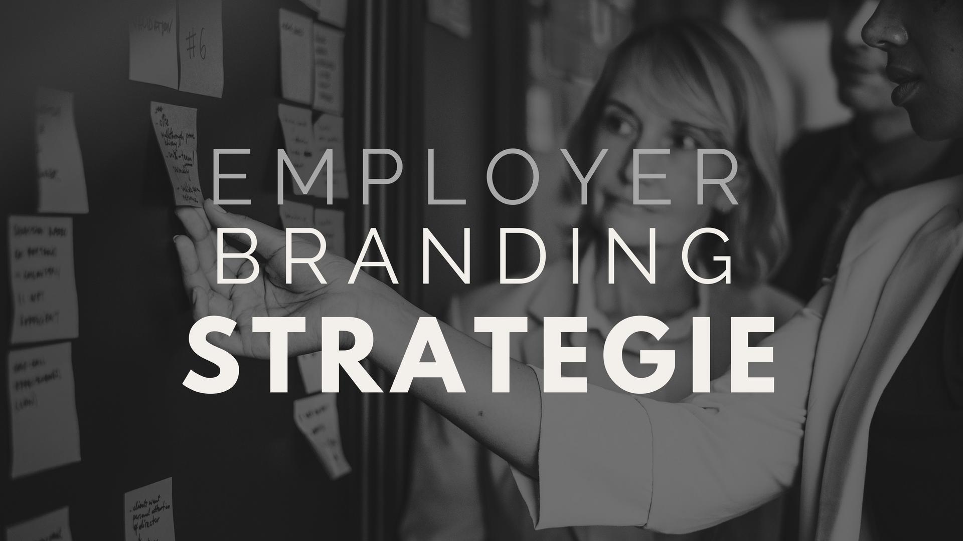 in-6-simplen-schritten-zur-employer-branding-strategie.png