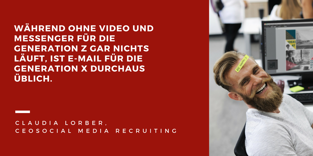 video_vs_email_employer_branding
