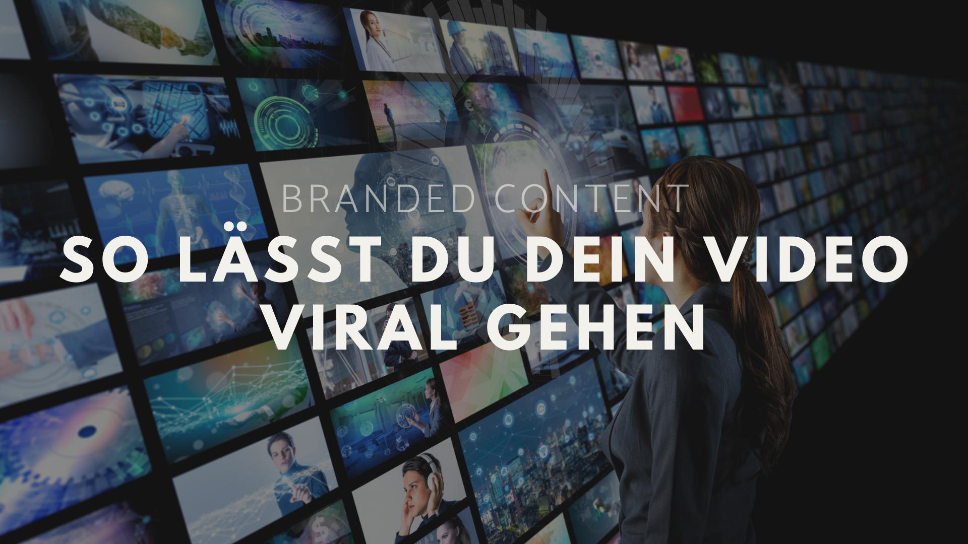 viral header-1