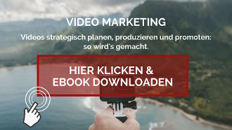 Video Marketing ebook download