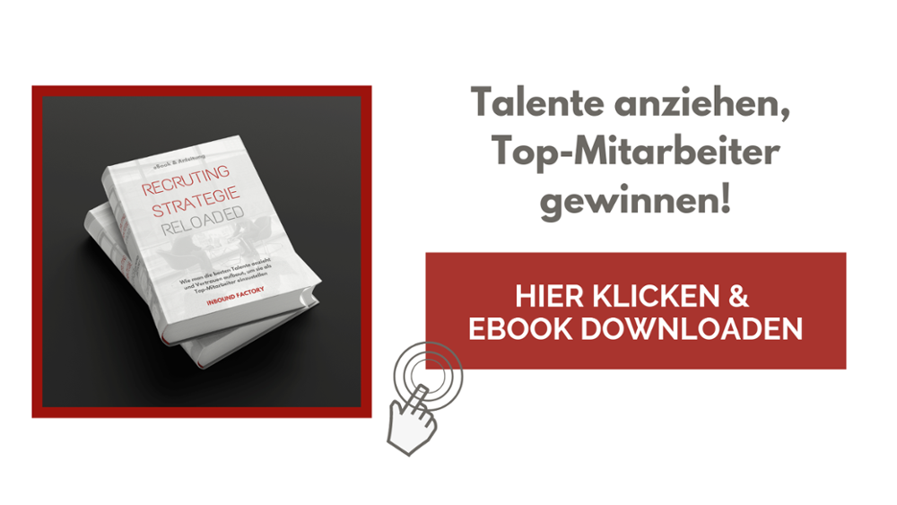 recruiting_strategie_reloaded_ebook_download