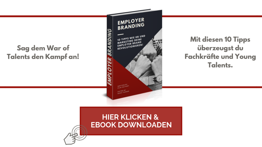 Employer_Branding_10_tipps_ebook_4